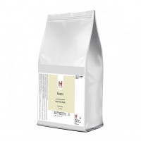 Sottozero - Neutral ready Mix  for semifreddi 3kg