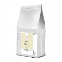 Sottozero - Neutral ready Mix  for semifreddi 3kg