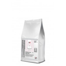 Ready mix for royal icing White 250g