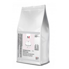 Ready mix for royal icing White 3Kg