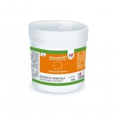 Orange - NaturArt powder 80g