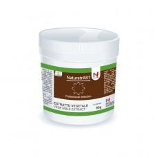 Dark Cocoa - NaturArt powder 80g