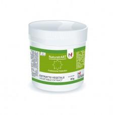 Light Green - NaturArt powder 80g