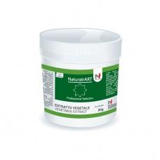 Green - NaturArt powder 80g