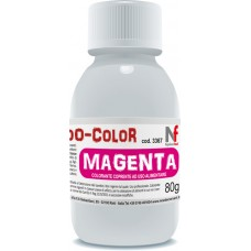 Tattoo Color - Magenta 80g