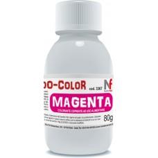 Tattoo Color - Magenta 80g