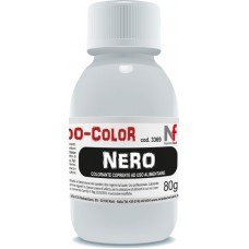 Tattoo Color - Black 80g
