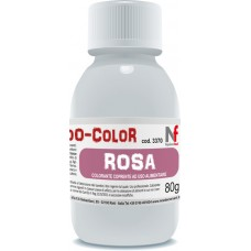 Tattoo Color - Pink  80g