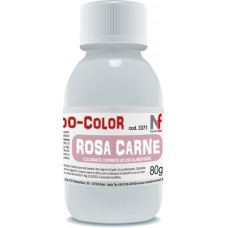 Tattoo Color - Pink Skin 80g