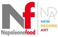 Napoleone Food